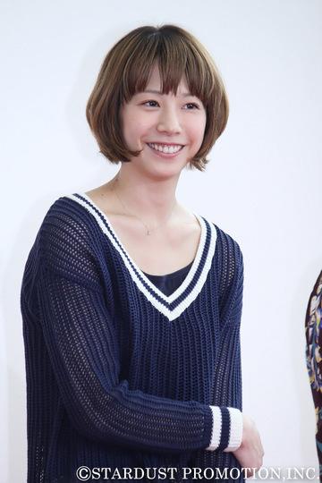 ls-natsuho